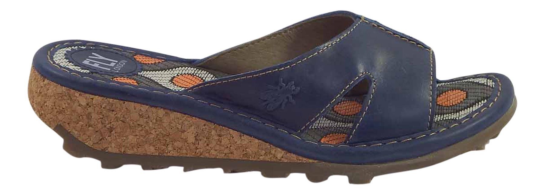 Fly-London-Ladies-Kert-740-Luxury-Rug-Leather-Open-Toe-Mule-Summer-Sandals