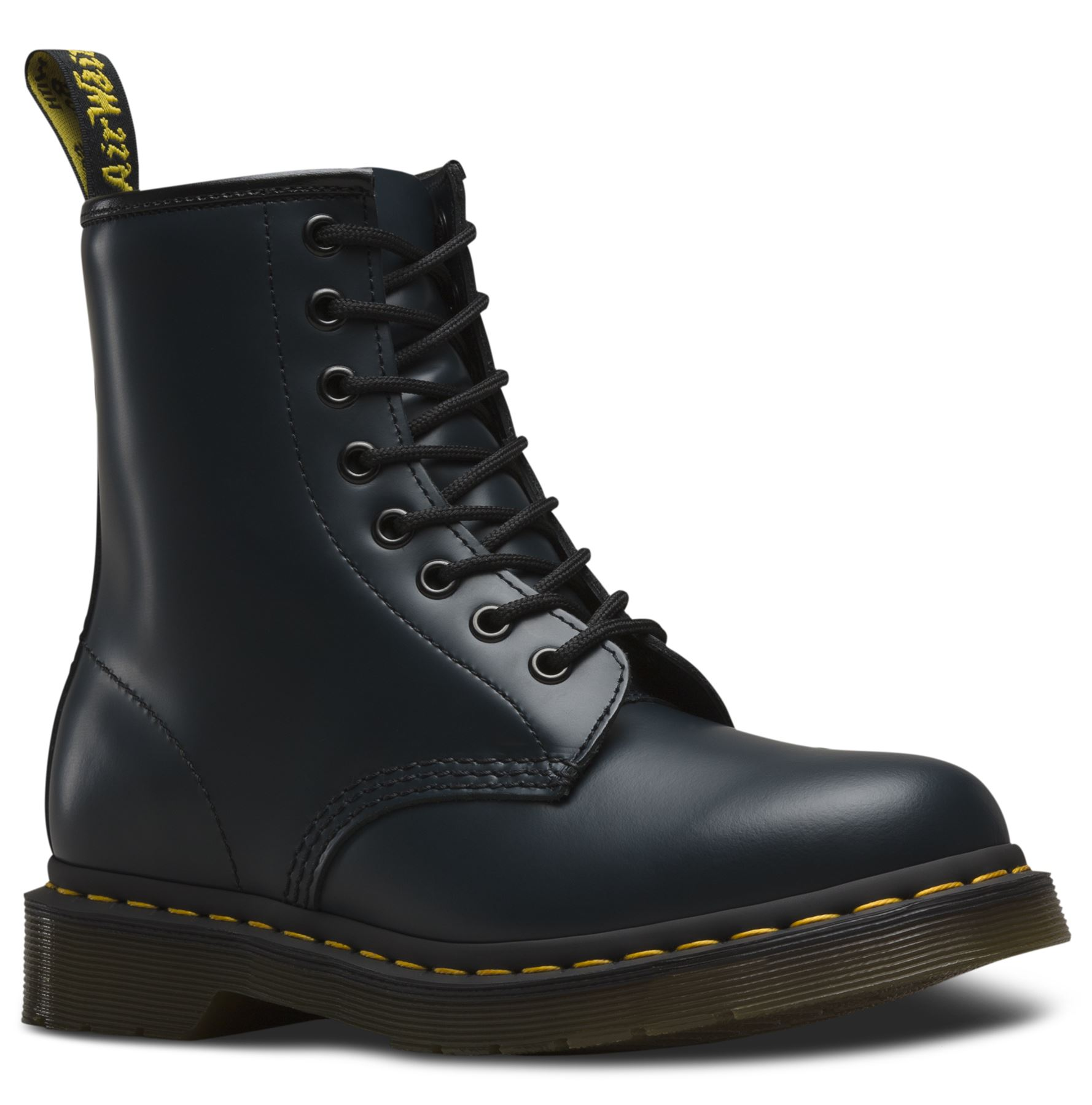 Dr-Martens-Unisex-1460-Navy-Blue-Classic-Smooth-