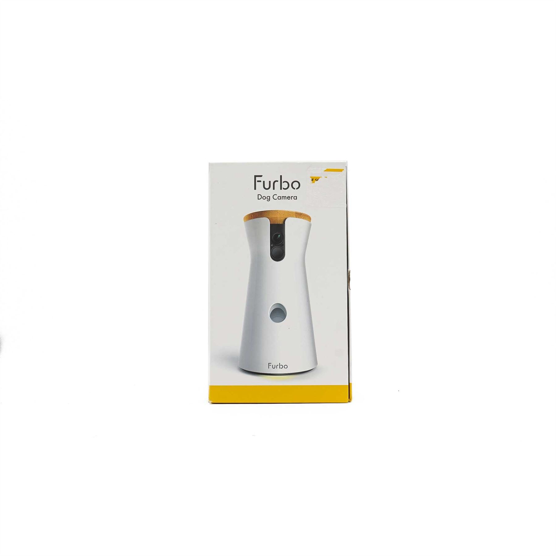 USE-Furbo-Dog-Camera-Treat-Tossing-Full-HD-Wi-Fi-Pet-Camera-and-2-Way-Audio