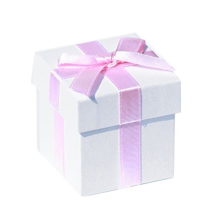 6 To 60 Luxury Wedding Party Favours Gift Boxes With Ribbon