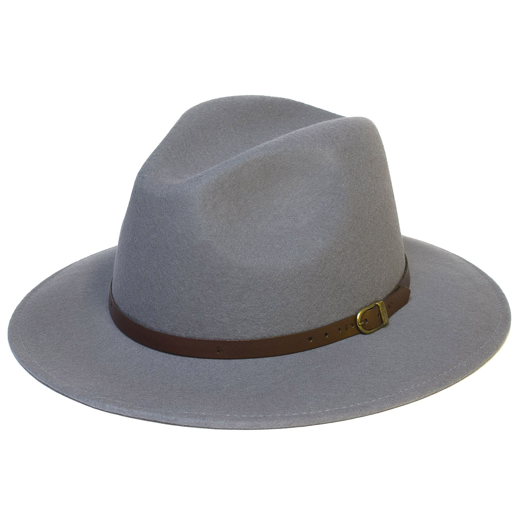 Shop for mens wide brim hat online at Target. Free shipping on purchases over $35 and save 5% every day with your Target REDcard.