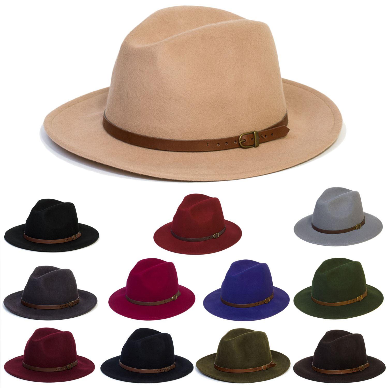 Vintage Fedora Hats For Men. classic summer vintage best stetson ... 9b6da0ebcb9