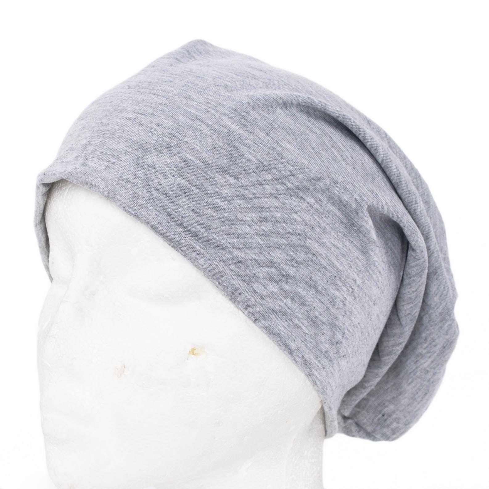 homme femme bonnet chapeau hiver ski casquette ebay. Black Bedroom Furniture Sets. Home Design Ideas