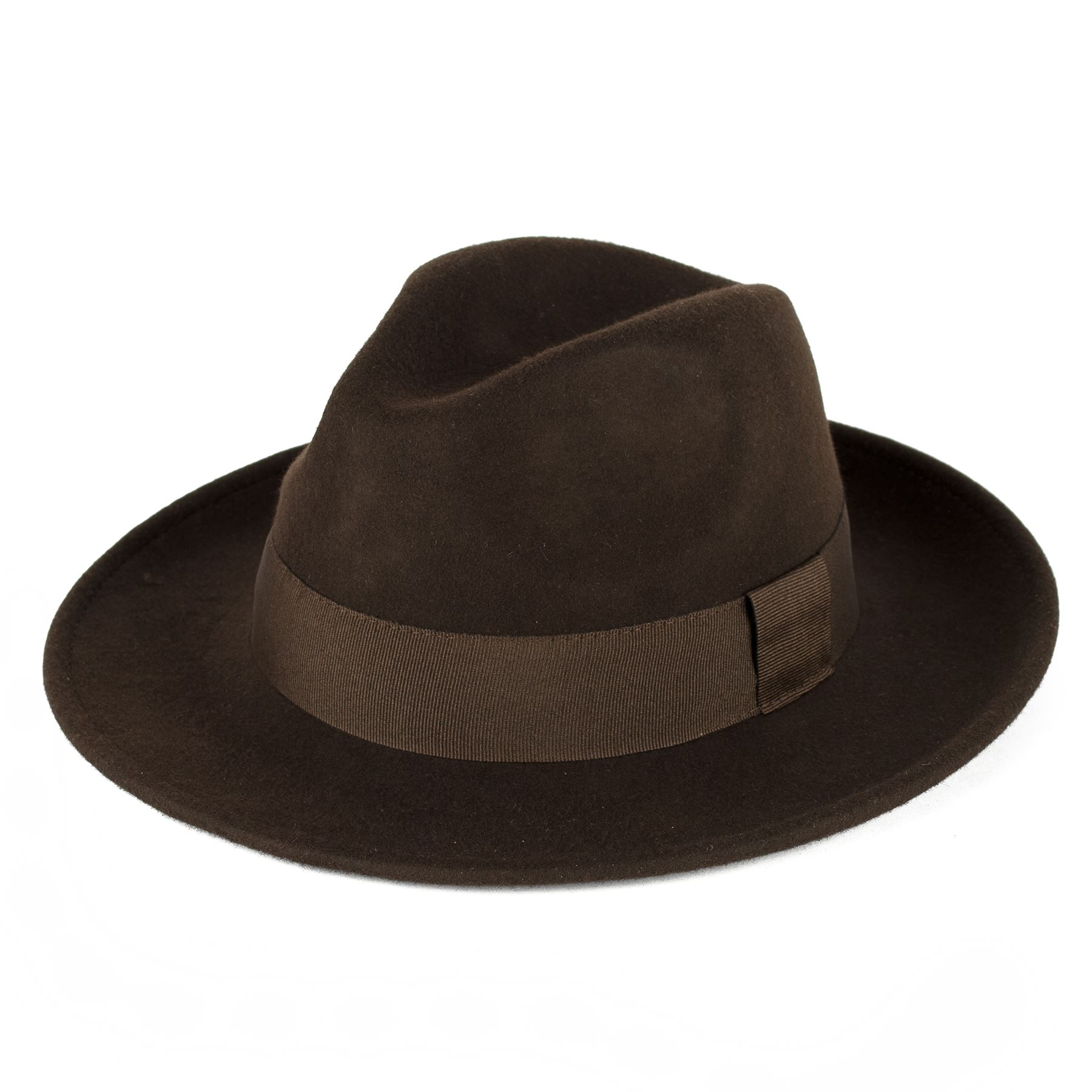 Fedora Men's Hats: Shop our collection to find the right style for you from skytmeg.cf Your Online Hats Store! Get 5% in rewards with Club O!