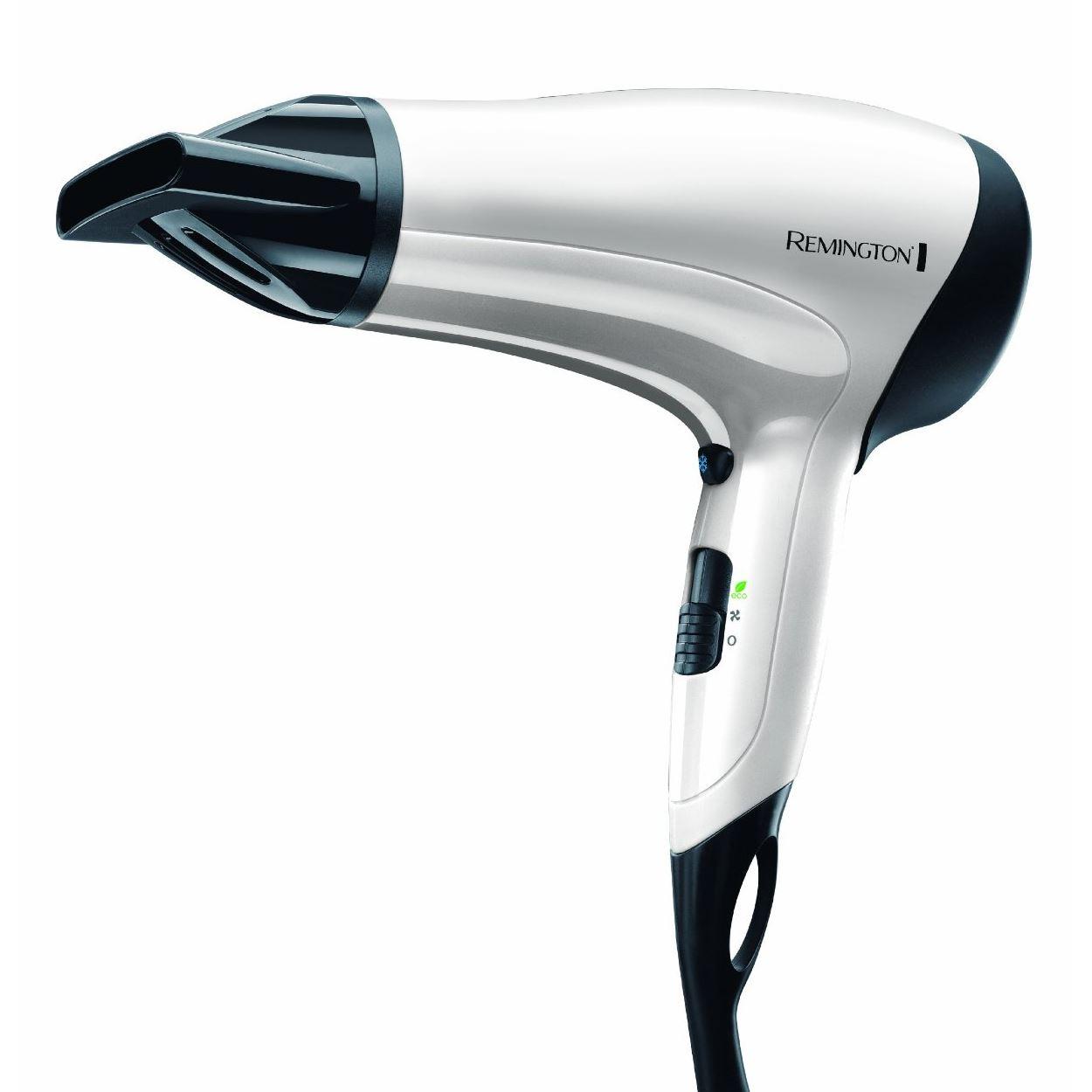 Remington Hair Dryer ~ Remington d professional w hairdryer starshine