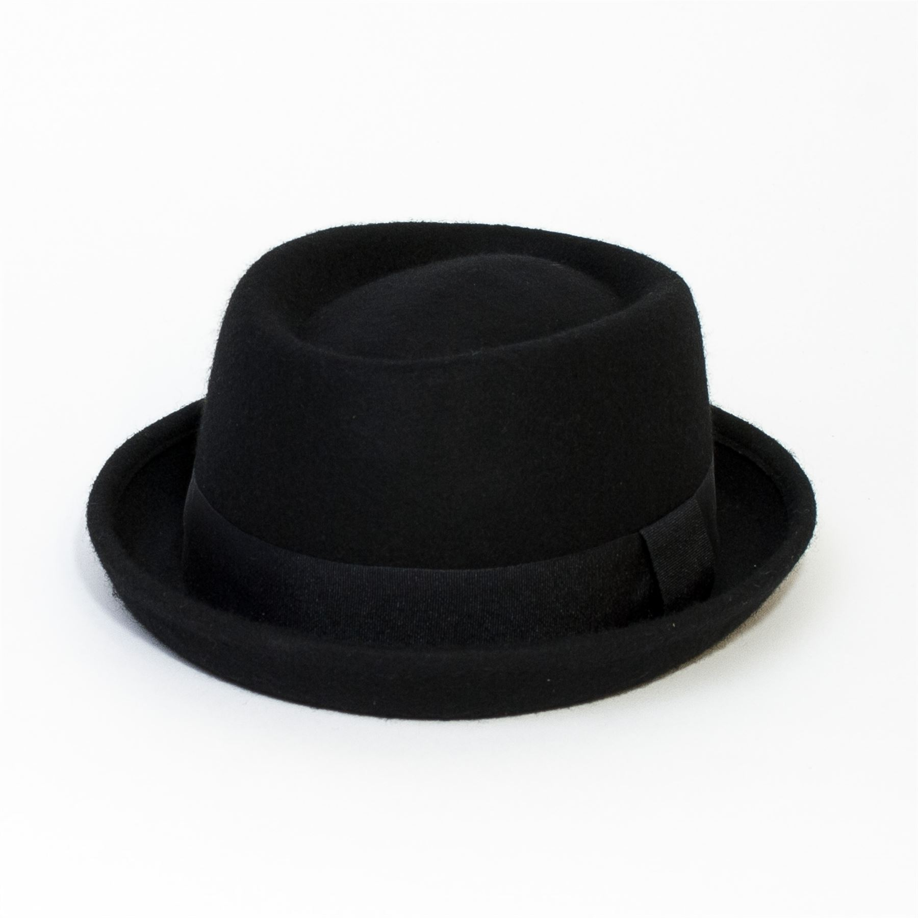 Find great deals on eBay for mens trilby fedora hat. Shop with confidence.