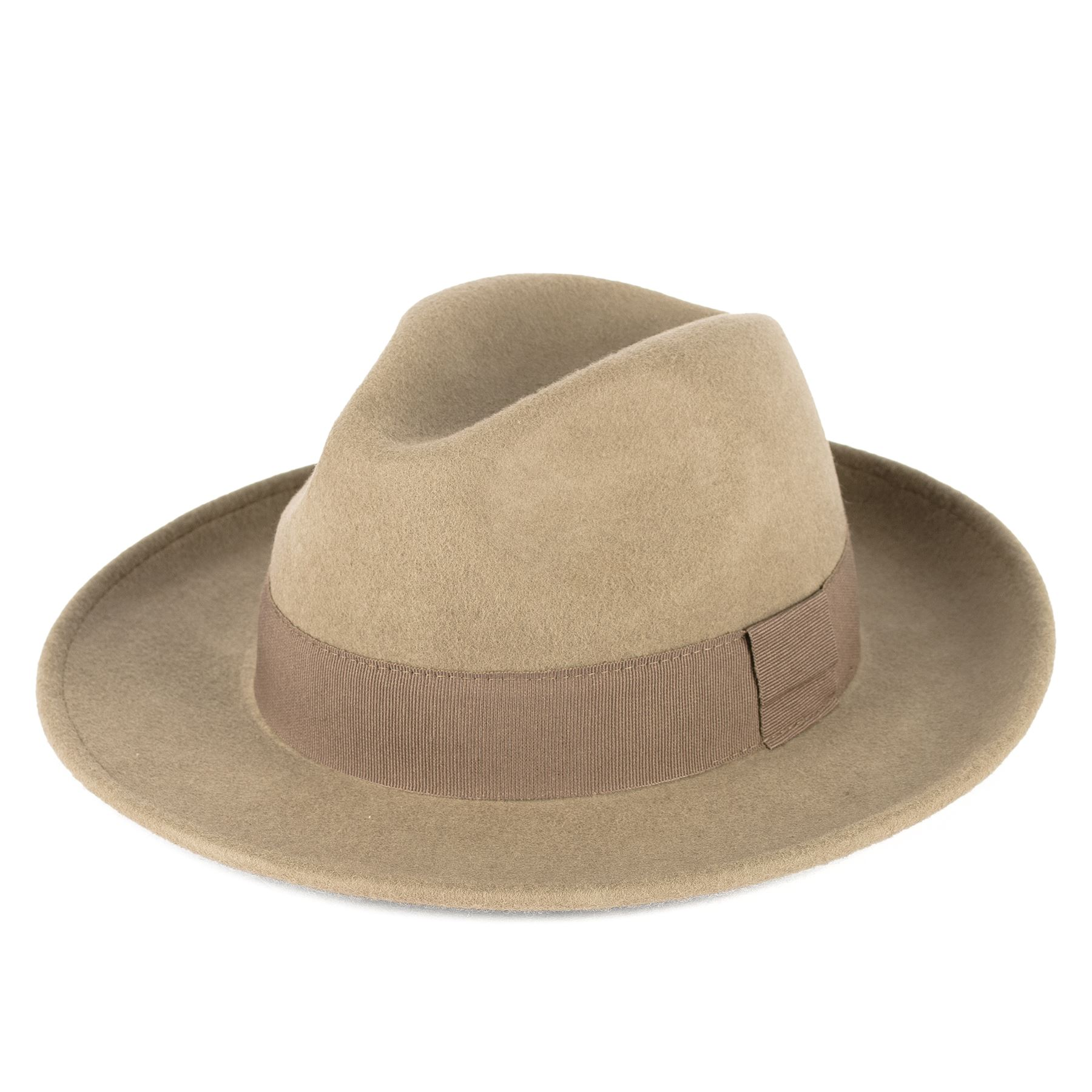 Shop eBay for great deals on Beige Straw Fedora Hats for Men. You'll find new or used products in Beige Straw Fedora Hats for Men on eBay. Free shipping on selected items.
