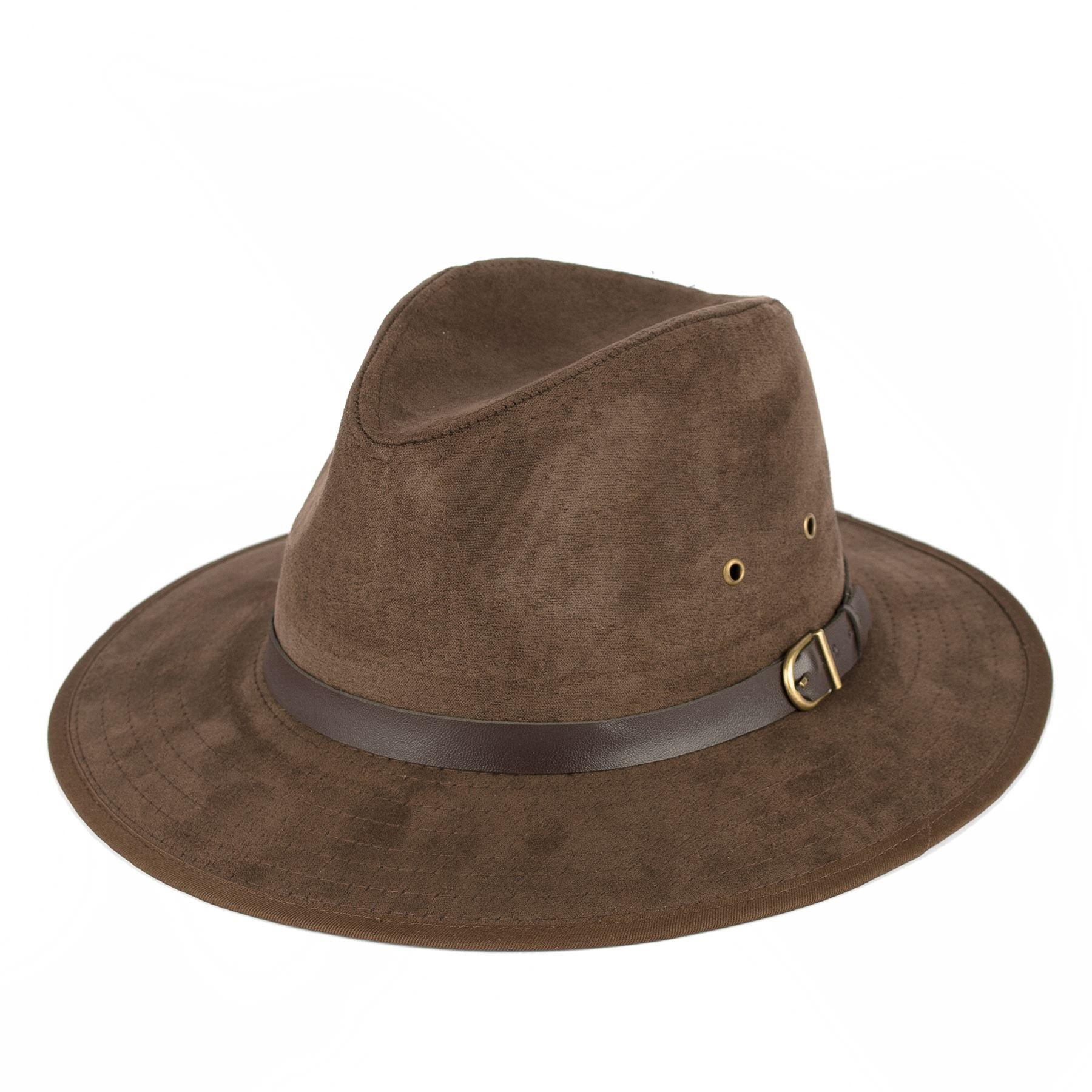 hommes femmes chapeau fedora casquette ebay. Black Bedroom Furniture Sets. Home Design Ideas