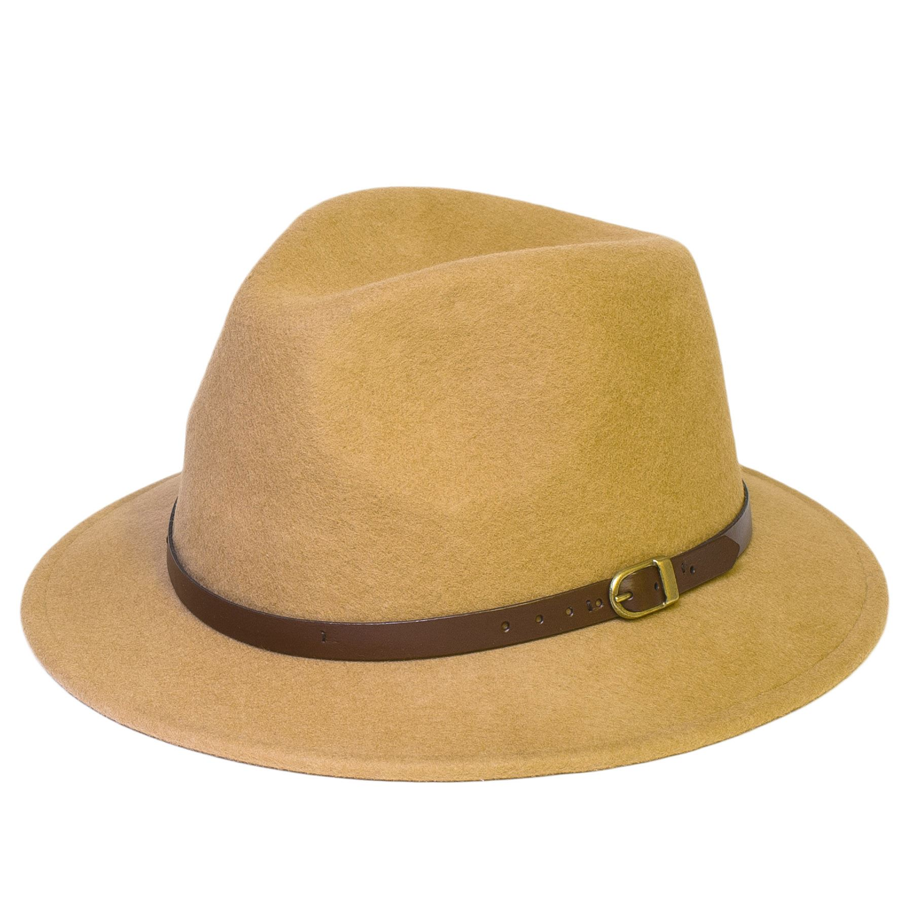 I have bought three hats from Panama Hats Direct. The first one, Invoice # was a Custom Design ed Montecristi Super Fino Classic Fedora. The quality of the weave was okay but the blocking was probably 15 degrees out to the brim!4/4(10).