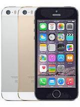 Apple-Iphone-5s-16-GB-Plateado-Oro-Gris-espacial-Desbloqueado