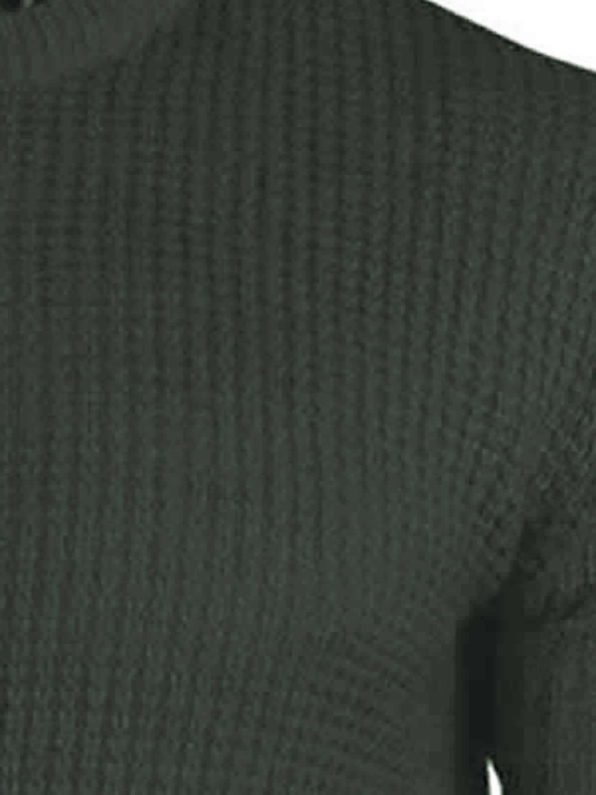 Mens-Jumper-Brave-Soul-Various-Sweater thumbnail 90