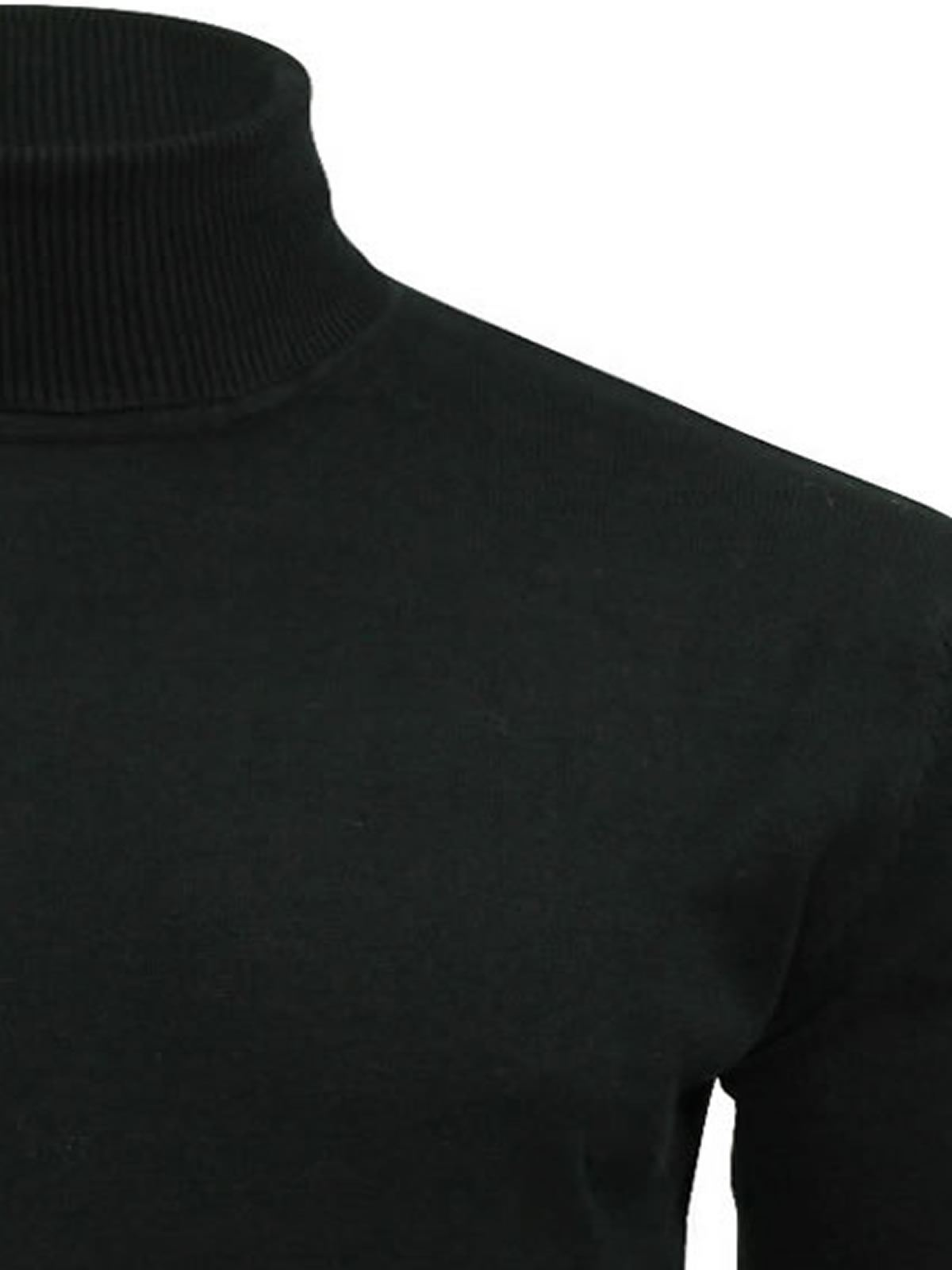 miniature 90 - Pull-Homme-Brave-Soul-Divers-Sweater