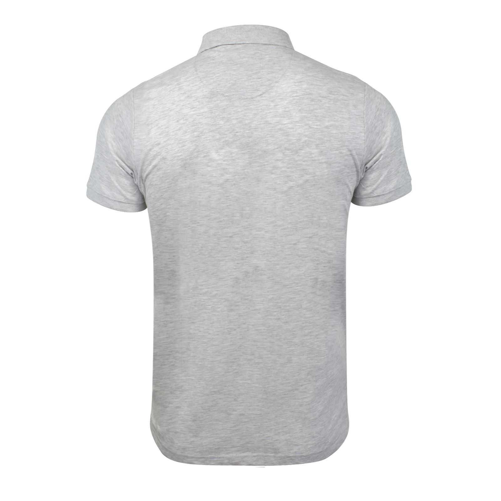 Mens-Polo-T-Shirt-Brave-Soul-Glover-Cotton-Collared-Short-Sleeve-Casual-Top thumbnail 58