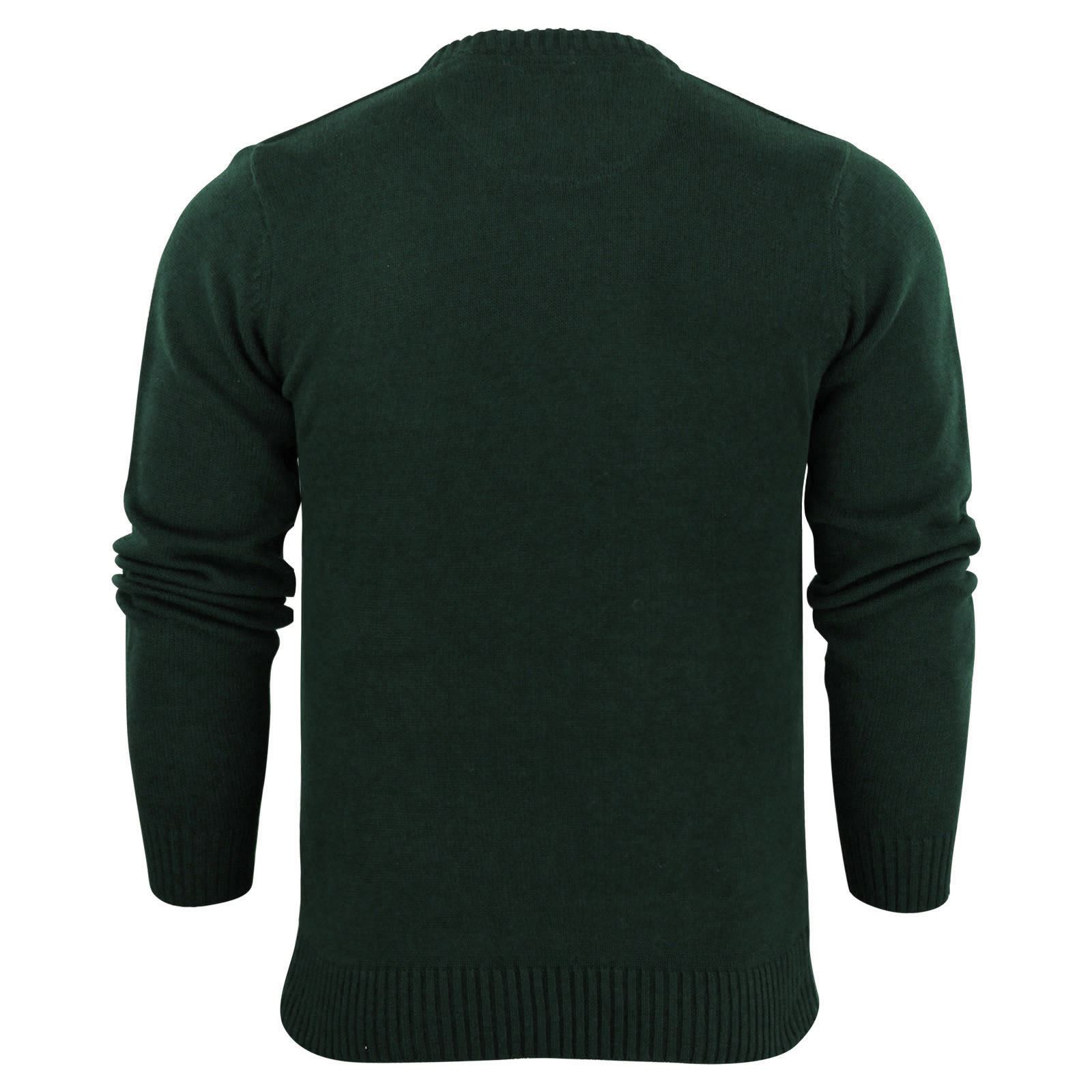 miniature 162 - Pull-Homme-Brave-Soul-Divers-Pull