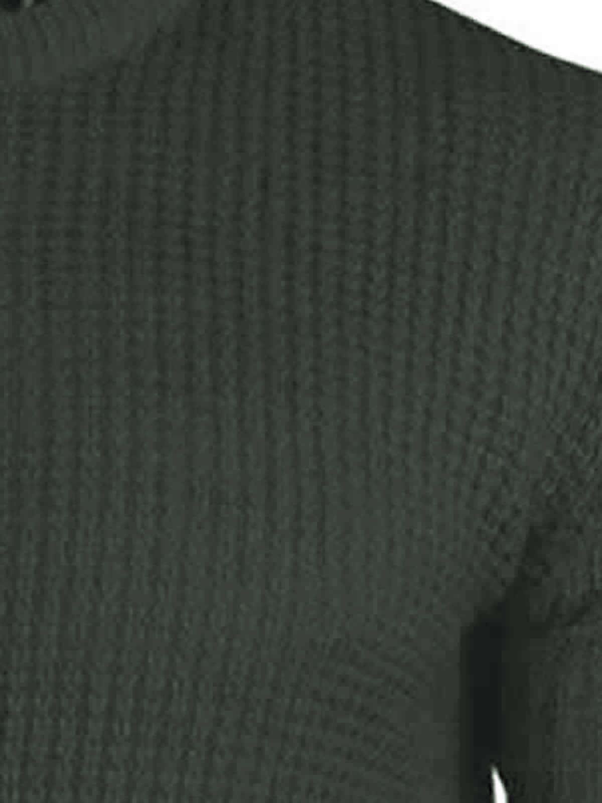 Para-hombre-Jersey-Alma-valiente-slowak-Pescador-Knit-Sueter-de-Cuello-Redondo miniatura 16