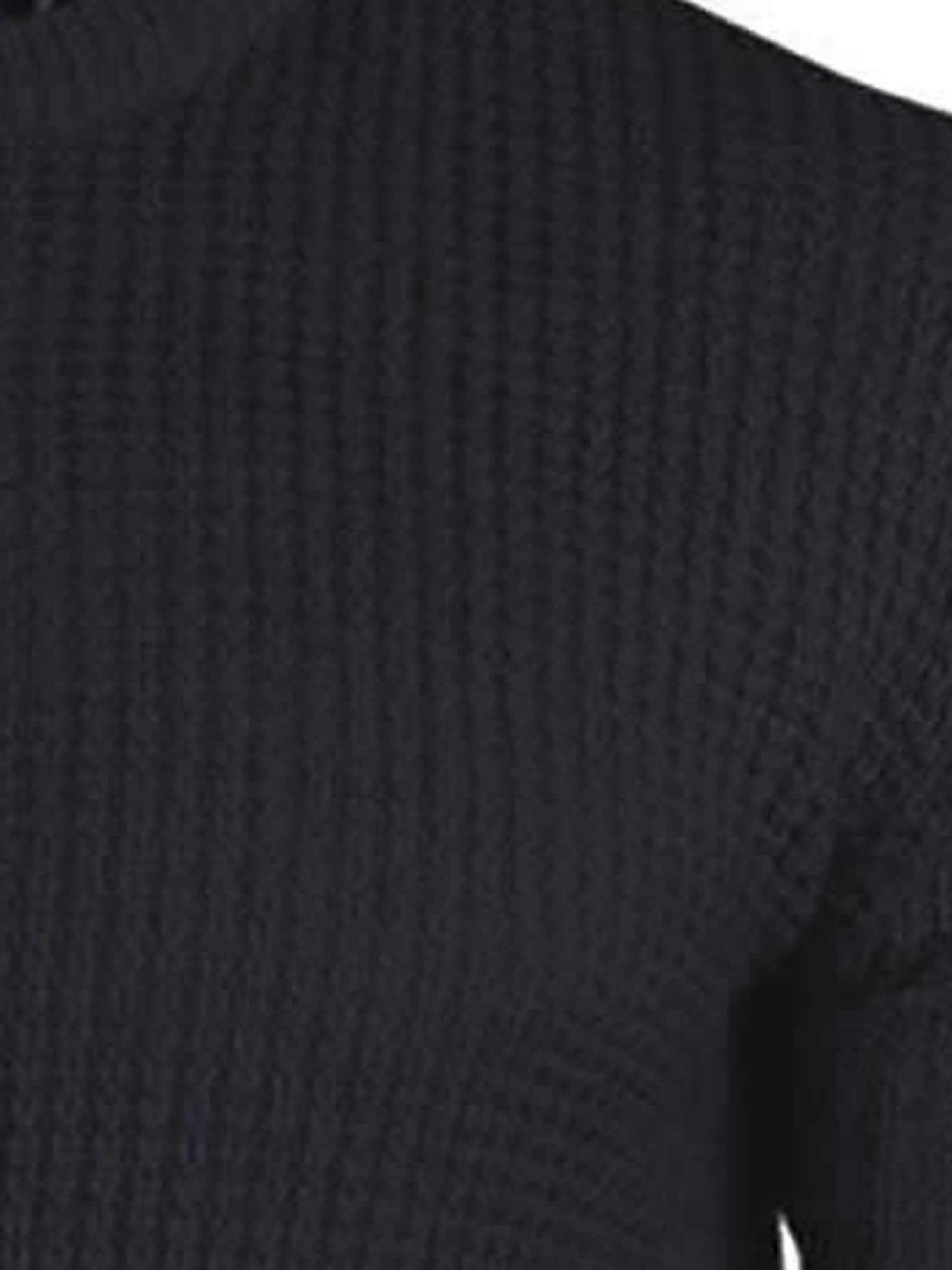 Mens-Jumper-Brave-Soul-Various-Sweater thumbnail 81