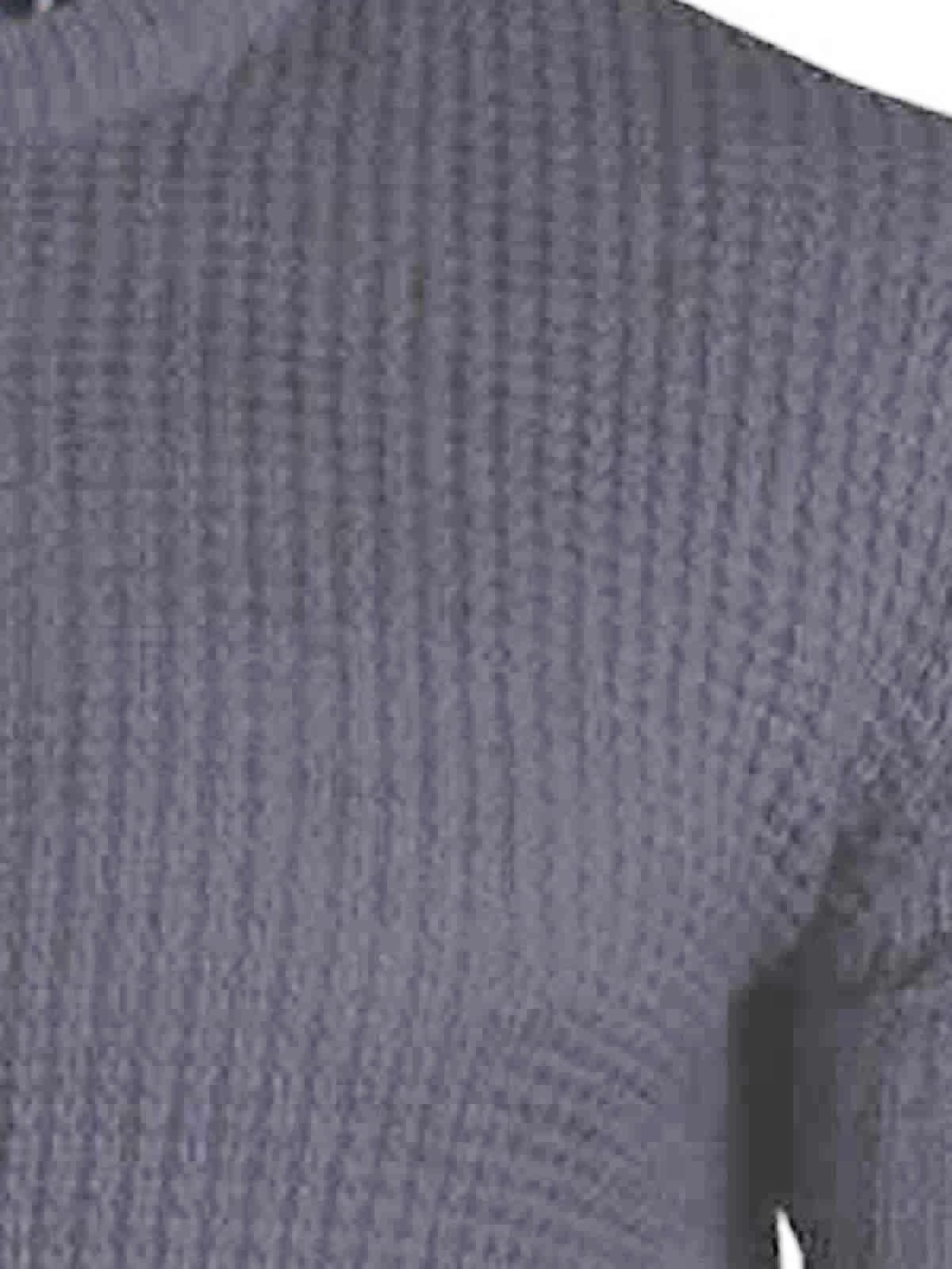 Para-hombre-Jersey-Alma-valiente-slowak-Pescador-Knit-Sueter-de-Cuello-Redondo miniatura 12