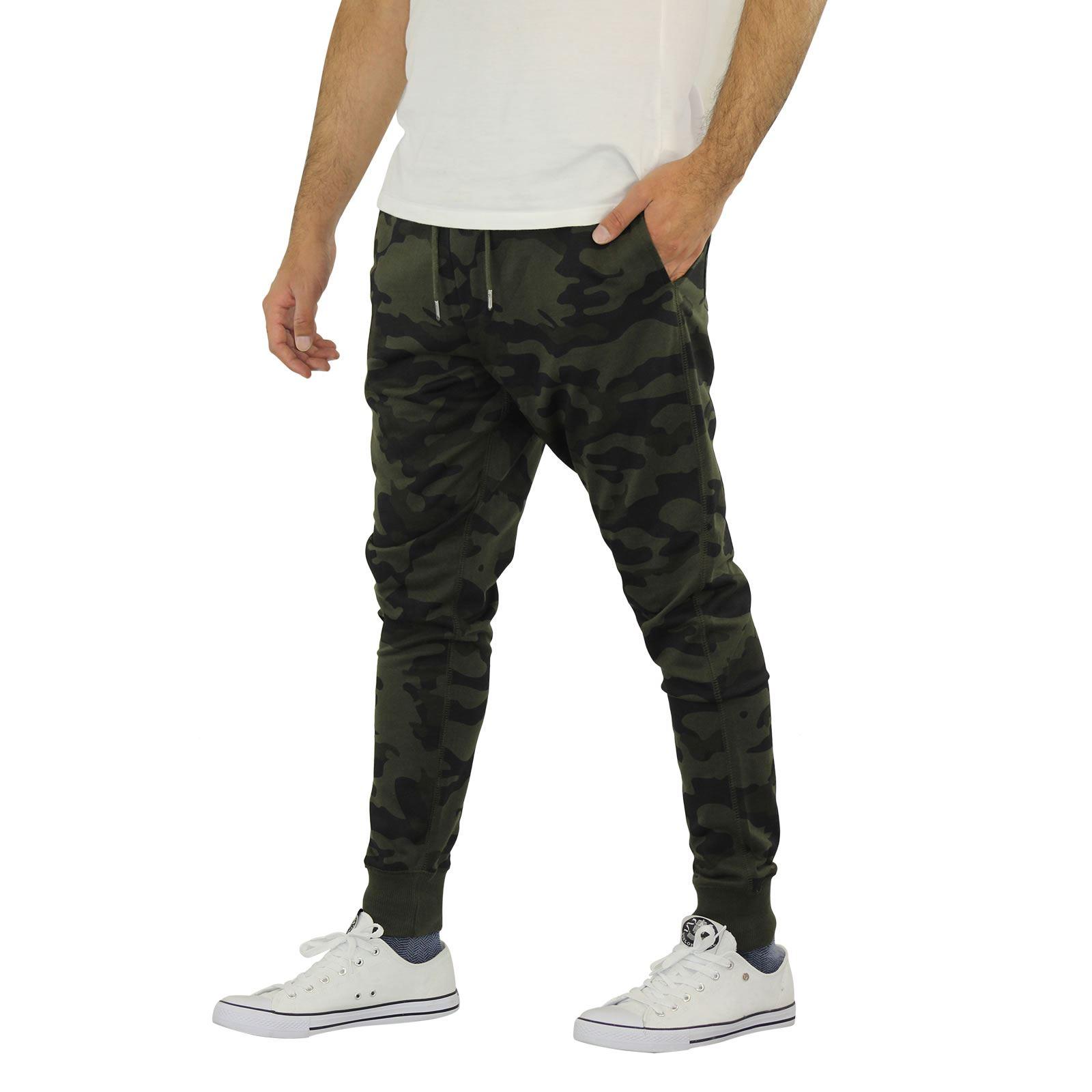Pantalon coupe skinny homme