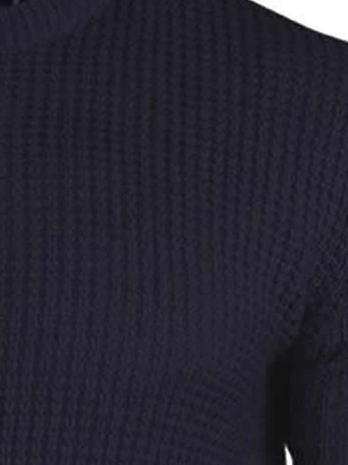 Mens-Jumper-Brave-Soul-Various-Sweater thumbnail 94
