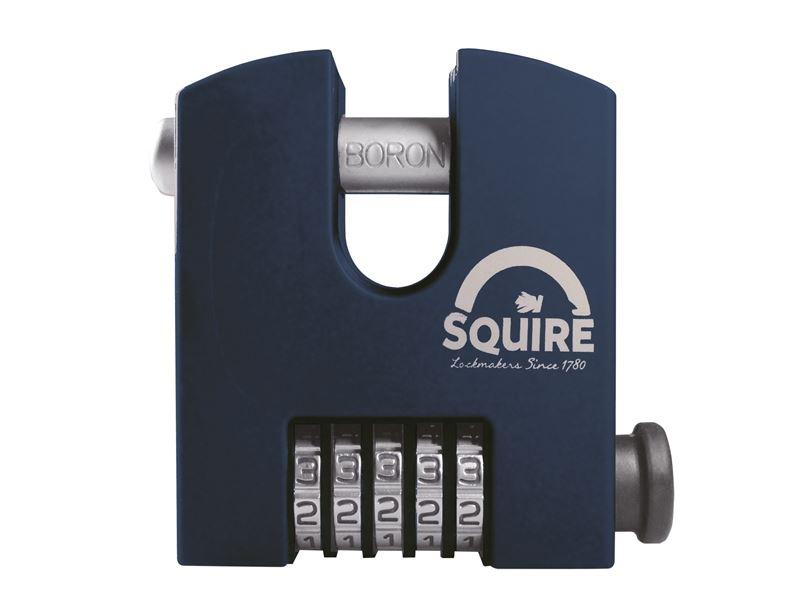 SS50S-Combi Squire fortaleza combinación 50 mm