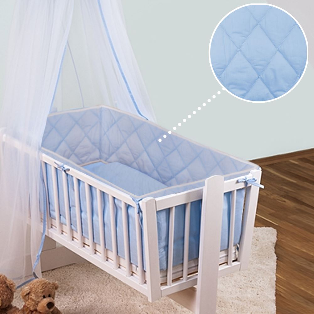 and fitted cribs sew fits comforter sheet pads pad kwik crib x skirt lovely stand pattern bumper sewing for diaper