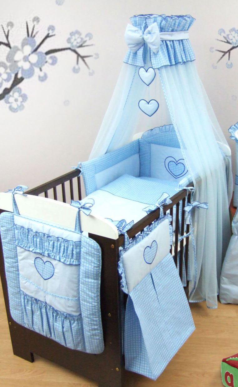 12 pcs baby bedding set nappy bag cot tidy for cot cot bed. Black Bedroom Furniture Sets. Home Design Ideas