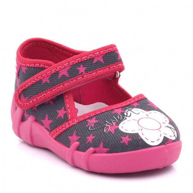 baby canvas shoes toddler slippers sandals trainers