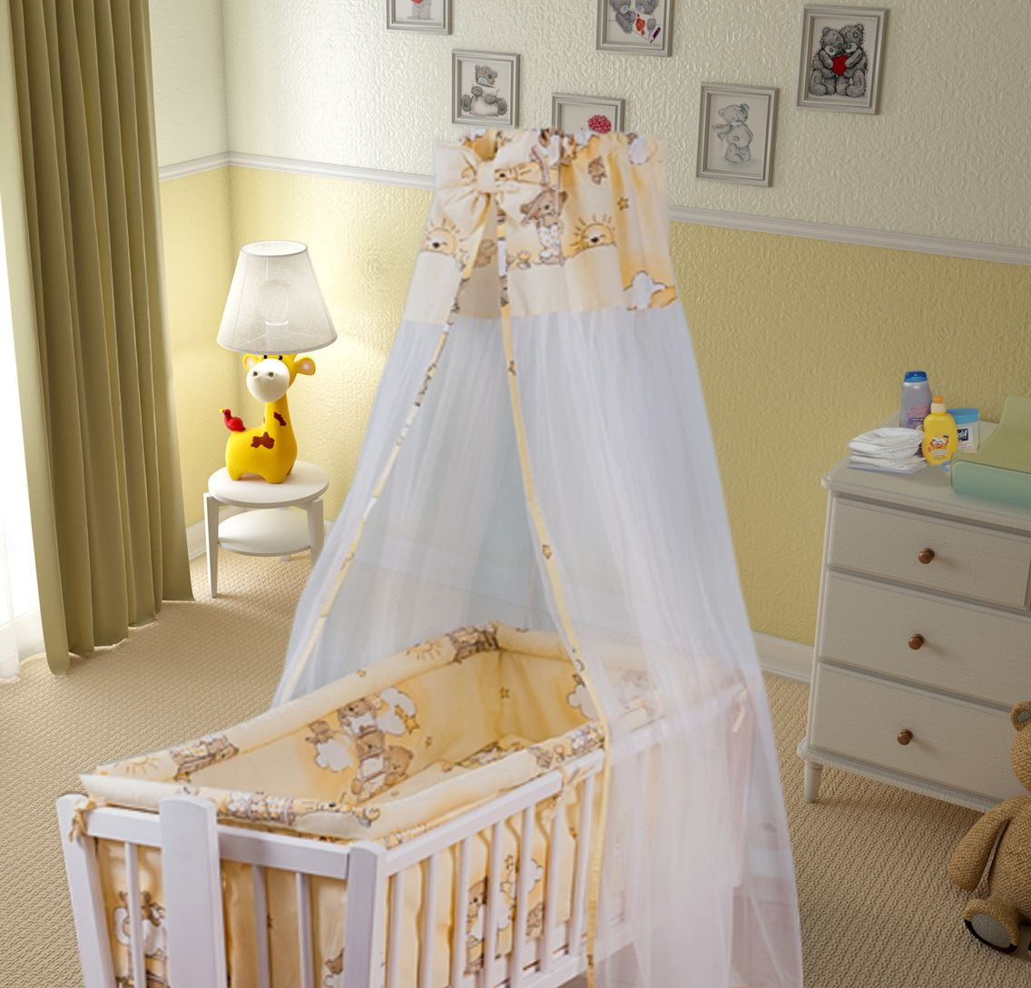 cradle swing on electric product swinging cribs buy baby com automatic crib bed alibaba detail