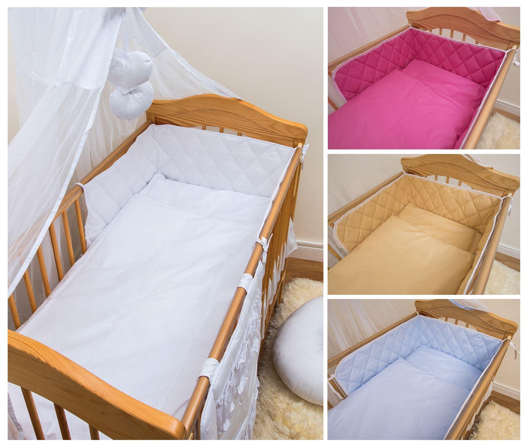 babywiege nestchen nestchen fr babywiege x cm wei mit grauen sternen with babywiege nestchen. Black Bedroom Furniture Sets. Home Design Ideas