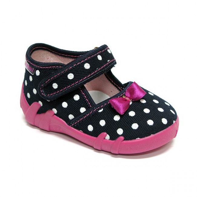 Infants Footwear (Sizes ) - Kids - Shop online for Infants Footwear (Sizes ) - Kids with JD Sports, the UK's leading sports fashion retailer.