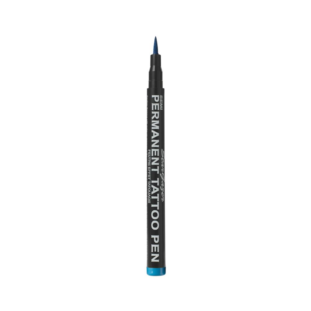 Stargazer-Semi-Permanent-Tattoo-Pen-Body-Art-All-Colours-1ml