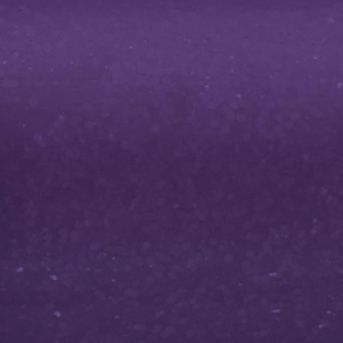 Stargazer-Brillo-Labial-Sparkle-Disco-Party-Varios-Colores-3-2-g miniatura 21