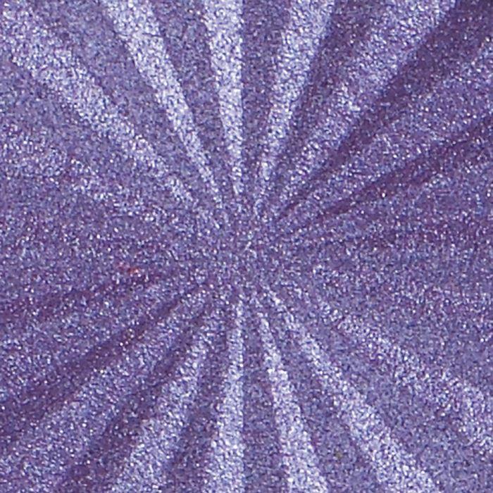Stargazer-Star-Pearl-Eye-Shadow-Shimmer-Finish-Full-Range-of-Colours-3-5g