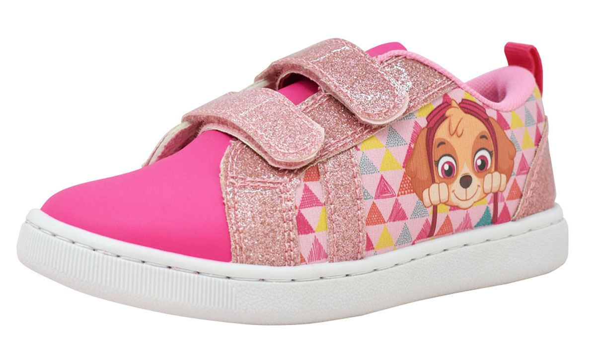 My Little Pony Trainers Shoe Sizes 7-13  Kids New Gift