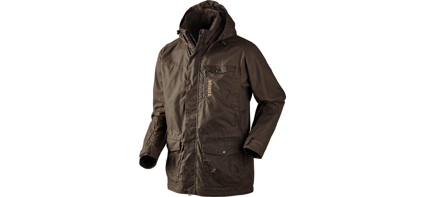 S M L XL XXL JACK /& JONES Winter Woll Mantel Great Wool Jacket JKT Gr