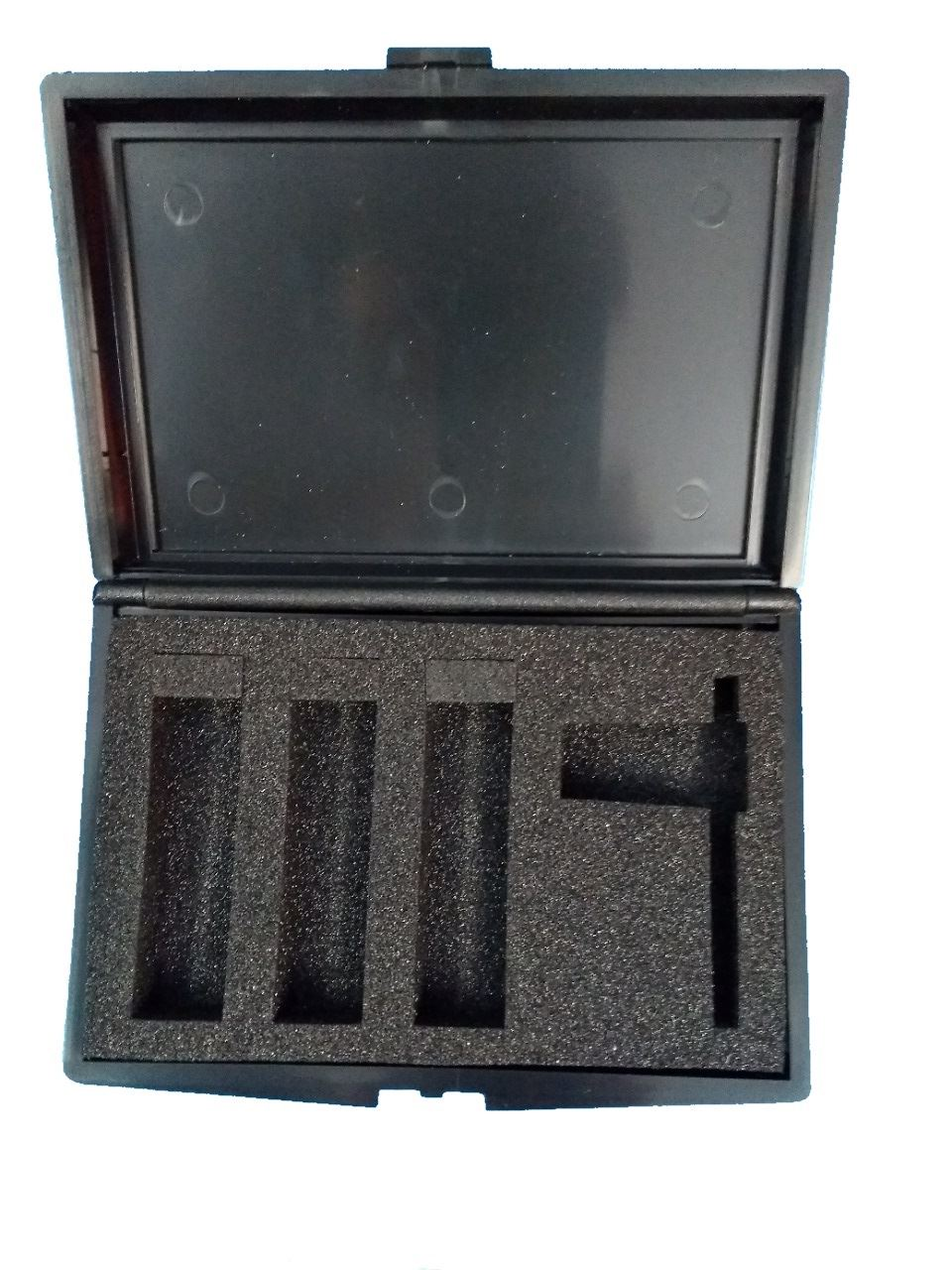 Details about Teague Choke Box 12g Chokes upto 77mm