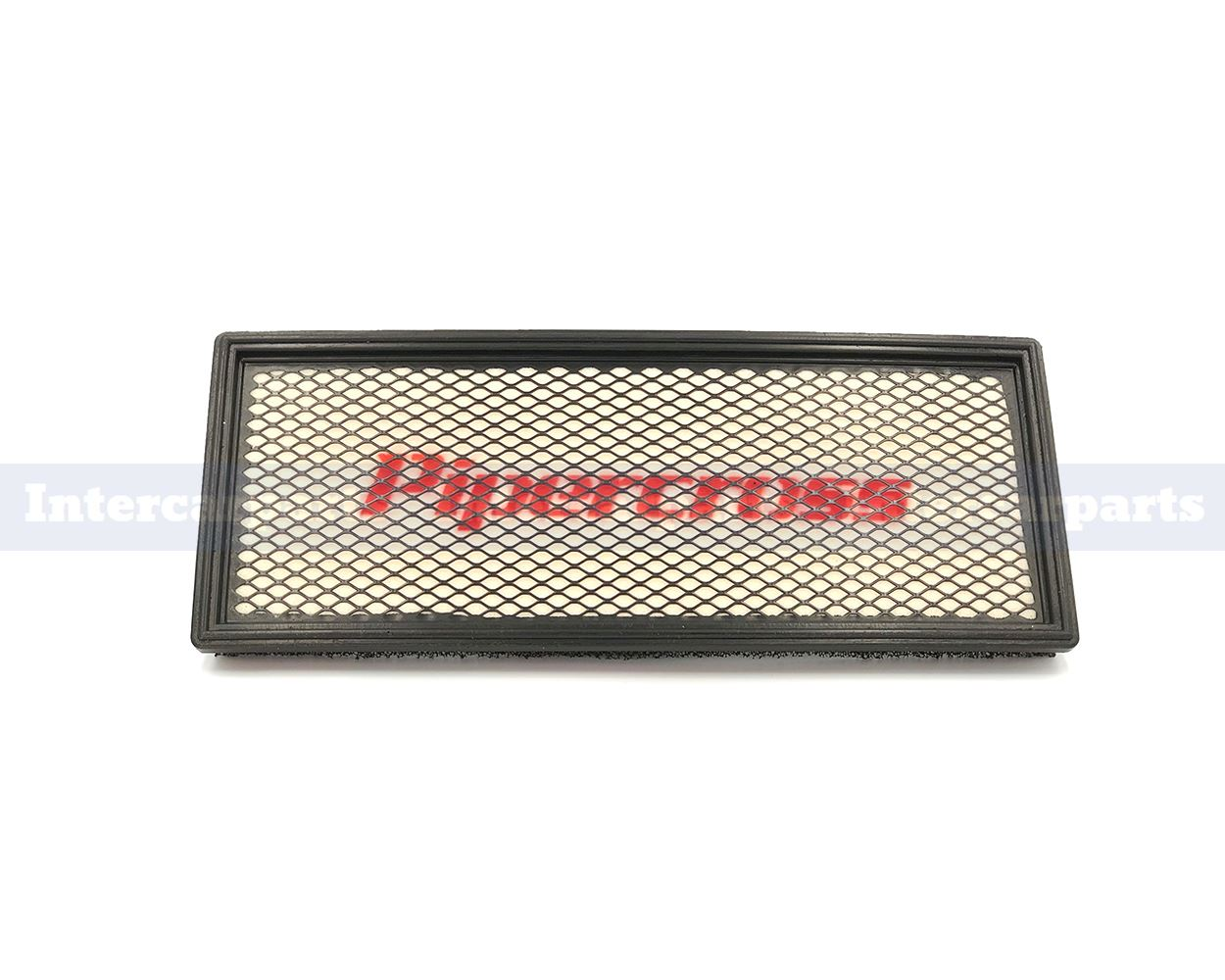 10//08- Pipercross Panel Air Filter for VW Scirocco Mk3 2.0TDI PP1621