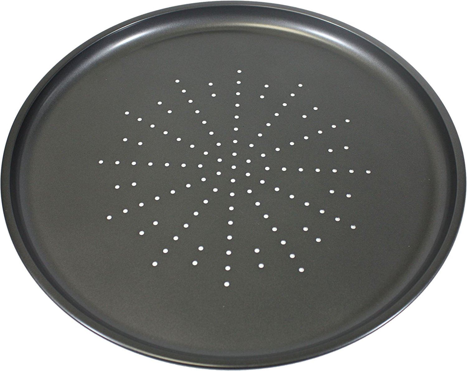Non Stick Carbon Steel Oven Tray Cake Muffin Tin Loaf