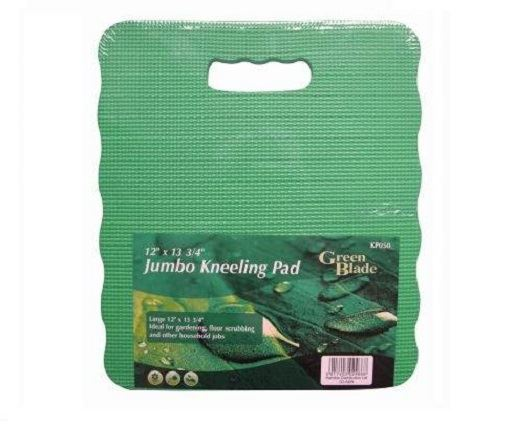 GARDEN-HOME-SOFT-FOAM-KNEELING-PAD-MAT-KNEELER-MULTIPURPOSE-SMALL-LARGE-JUMBO