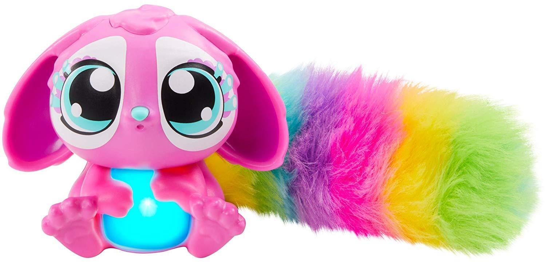 Lil-Gleemerz-Babies-Light-Up-Toys-Choose-Your-Favourites 縮圖 5