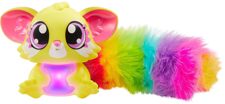 Lil-Gleemerz-Babies-Light-Up-Toys-Choose-Your-Favourites 縮圖 9