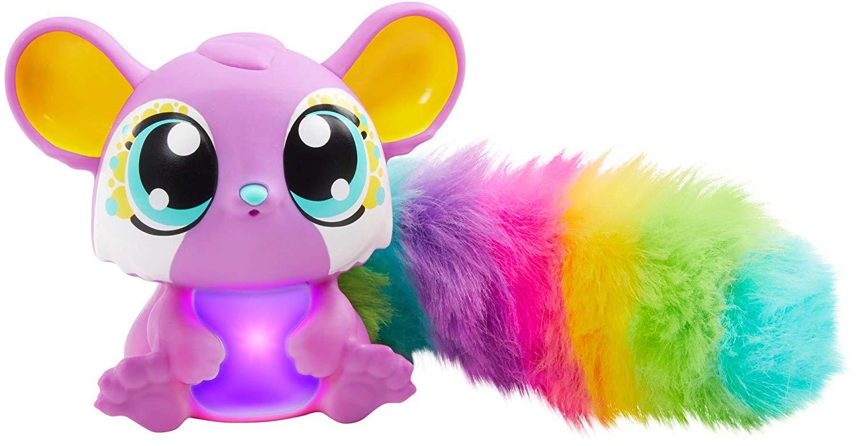 Lil-Gleemerz-Babies-Light-Up-Toys-Choose-Your-Favourites 縮圖 7