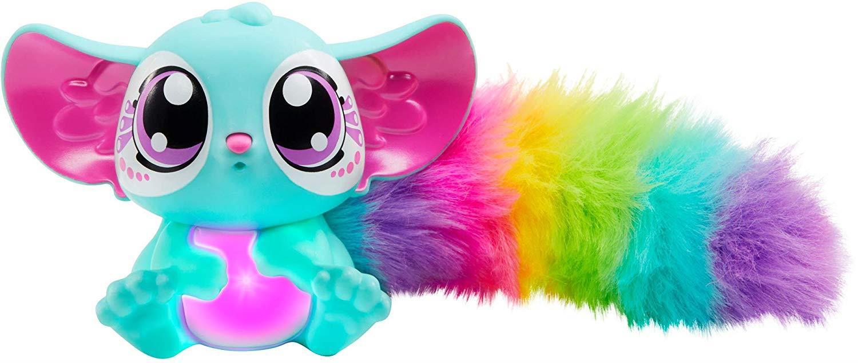 Lil-Gleemerz-Babies-Light-Up-Toys-Choose-Your-Favourites 縮圖 3
