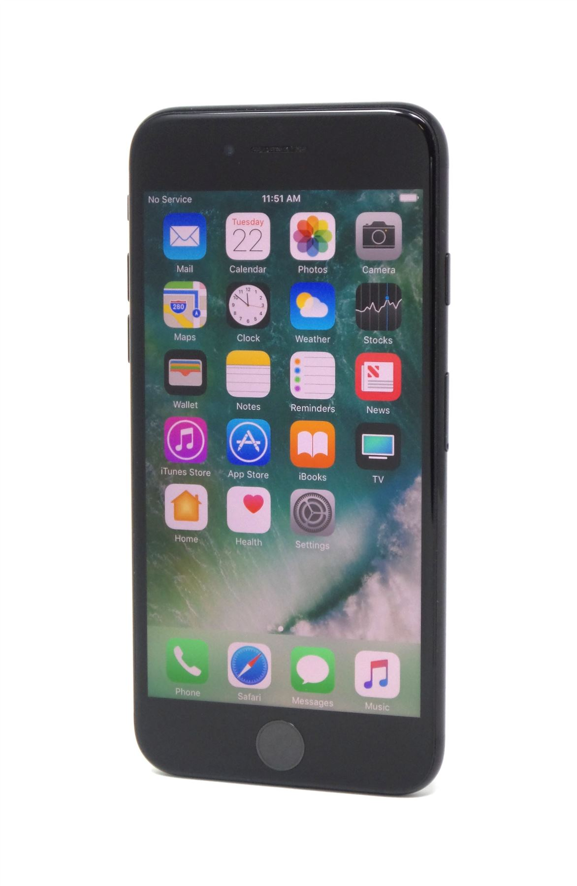 Apple-iPhone-7-Carrier-Option-AT-amp-T-T-Mobile-Unlocked-4G-32-128-256GB-All-Colors thumbnail 14