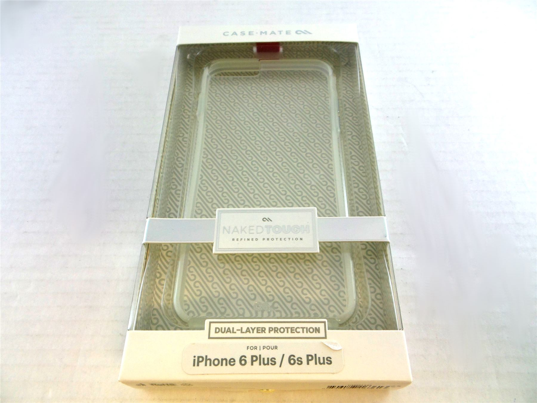 Medical research and corporate technology case mate iphone 4 case - Best Images About Management Resume Templates Samples On Business Resume Templates Ebay