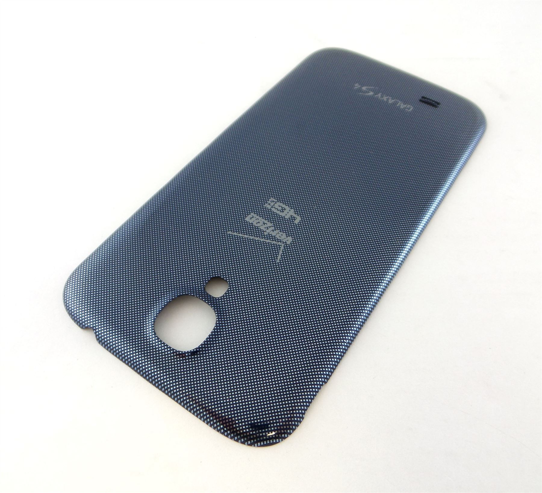 Samsung-Galaxy-S4-Authentic-Battery-Door-Cover-AT-amp-T-Verizon-T-Mobile thumbnail 54