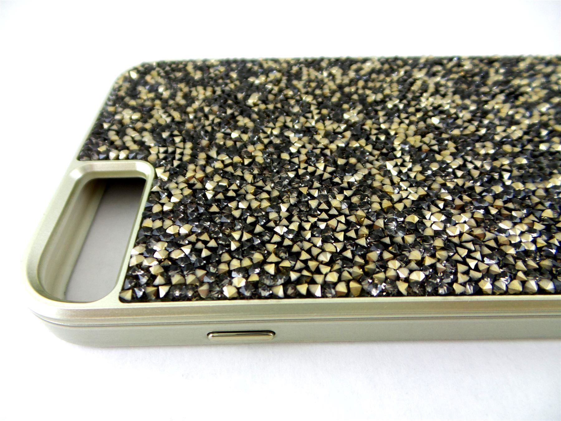 Iphone 6 Phone Cases: Case-Mate Brilliance Champagne Case Gold Apple IPhone 6
