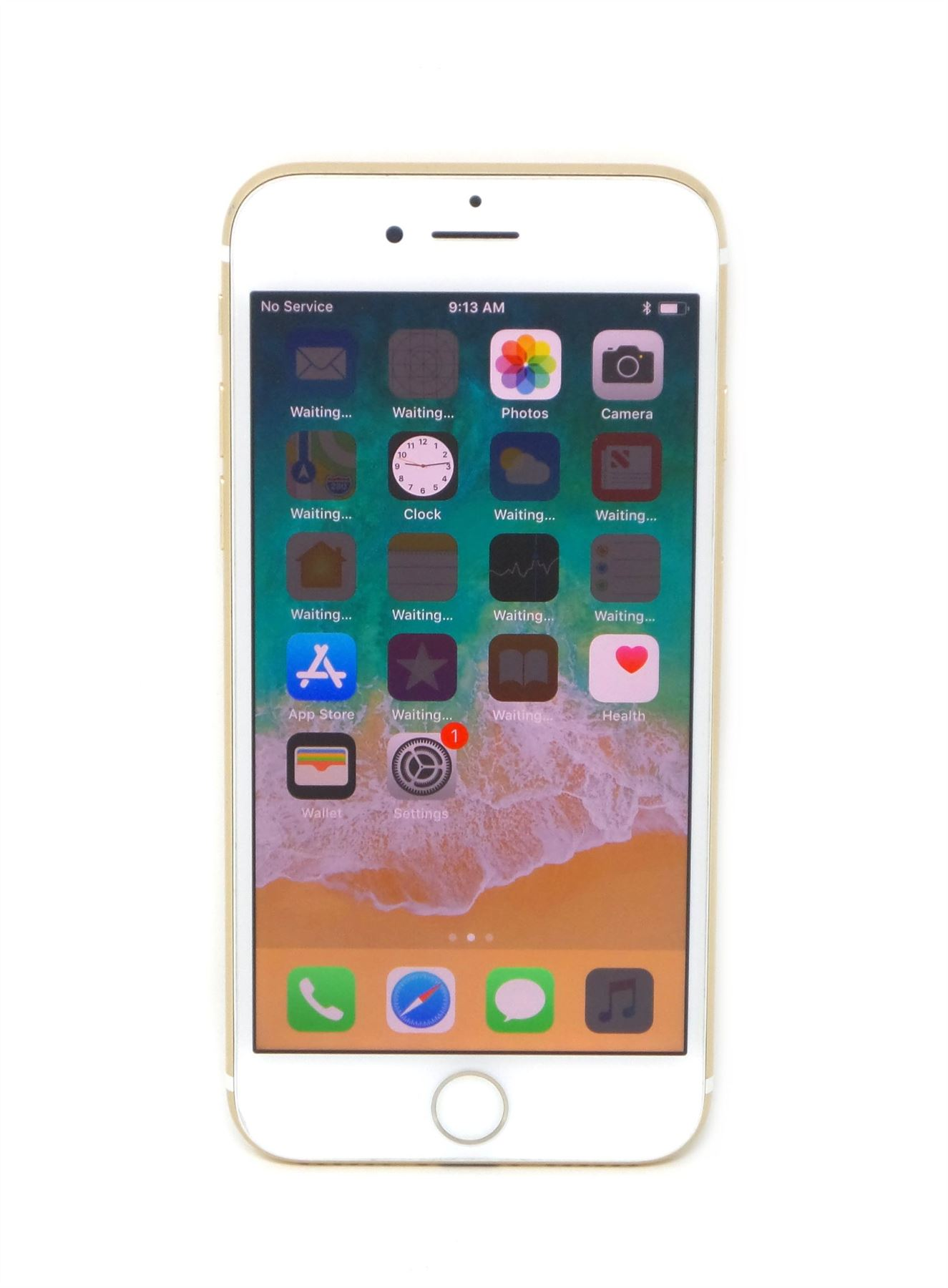 Apple-iPhone-7-Carrier-Option-AT-amp-T-T-Mobile-Unlocked-4G-32-128-256GB-All-Colors thumbnail 8