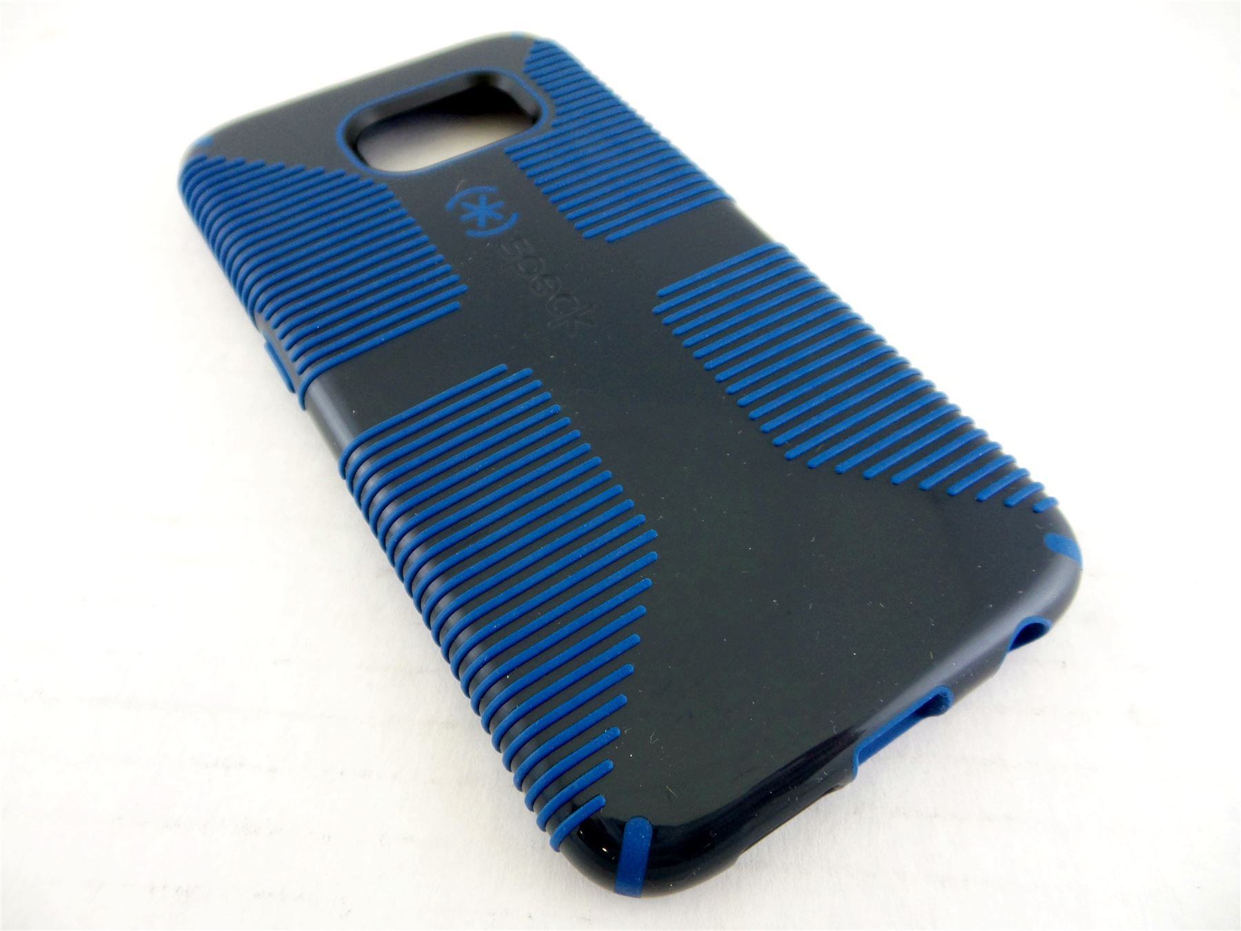 samsung s6 cases blue