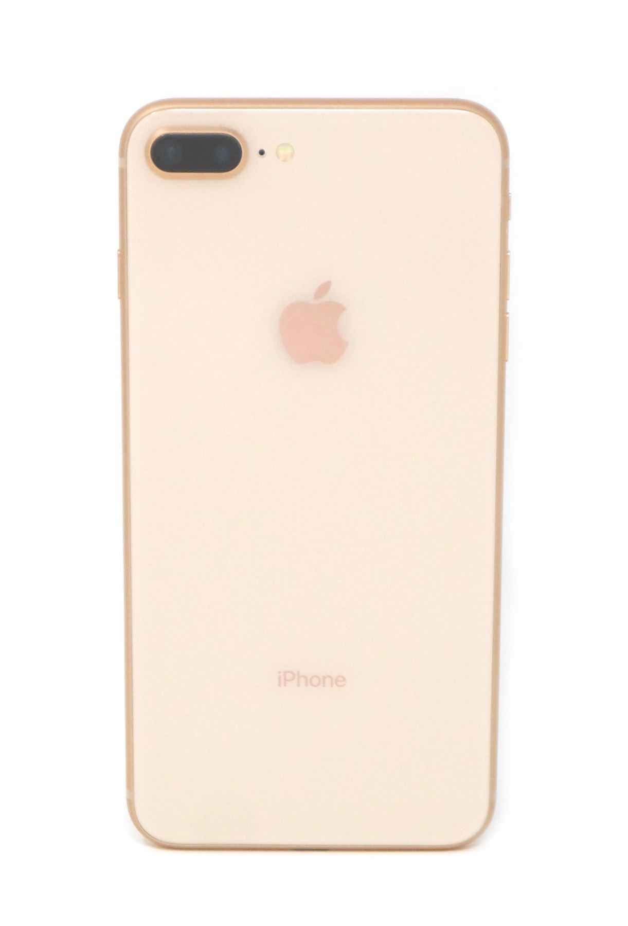 Apple-iPhone-8-Plus-Carrier-Option-AT-amp-T-T-Mobile-Verizon-Unlocked-64-256GB-New thumbnail 11